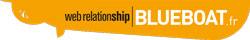 Blueboat - Agence stratégie webmarketing à Mulhouse