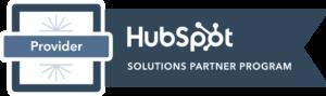 Partenaire CRM HubSpot